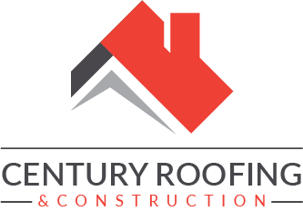 Nice Century Roofing And Construction   Roofing Contractor
